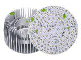 Der ultra hellen Leistungs-energiesparende LED Beleuchtung Birnen-der Lampen-E27 80W LED