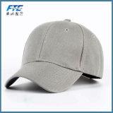 Chapéus ocasionais do lazer do tampão ajustável dos homens do boné de beisebol do OEM
