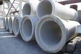 Machine de pipe renforcée par acier du bâtiment en béton Sy1000 de Casted de technologie de l'Allemagne