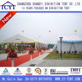 Festzelt-Ereignis-Zelt verwendet für Hochzeit oder Partei