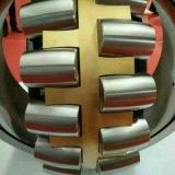 Хромированная сталь высокой точностью промышленных сферические роликовые подшипники