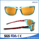 Eyeglasses quadrados Light-Colored do frame da alta qualidade do projeto moderno
