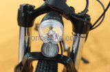 2017 электрический удар скутер Ce EN14619 Certified E-скутер детей баланс города велосипеда велосипед с электроприводом