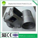 La pressione bassa personalizzata A356 di alluminio la pressofusione per l'agricoltura delle parti dello strumento