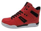 [هوتسلّ] قطع إرتفاع [كسول شو] مشهورة أحذية نسخة تصميم [لوو بريس]
