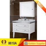 Mármol Natural Hogar Muebles de Baño mueble lavabo (8610A)
