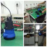 Plastic Pomp Met duikvermogen voor Vuil Water (GS)