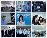 (JUSHA-M53) 5MP Equipo Médico con pantalla LCD