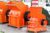 석회석 또는 목표 또는 석고 또는 혈암 Materias 분쇄를 위한 최신 판매 Pch Serie 반지 망치 또는 쇄석기 바위 쇄석기