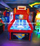 Macchina calda della rotella del fantasma di vendite da vendere la moneta dello spingitoio della moneta della macchina del gioco che spinge macchina