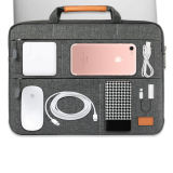 Новейший дизайн модных сумки сумка для ноутбука (FRT3-324)