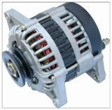 OE 0 120 469 103 Carretilla alternador