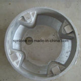 China OEM Services Casting Aluminumr Auto Parts