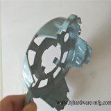 دقة [شيت متل] يثقب معدن يختم أجزاء