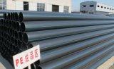 De Fabrikant van China van PE Pijp
