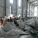 La Chine usine PP d'alimentation Grand sac pour le ciment de l'emballage