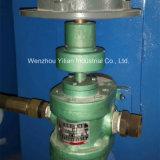 Laden-Pumpe für PU-strömende Maschine
