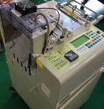 Lama calda e fredda dell'imbracatura della tessitura della tagliatrice resistente