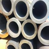 Fabricado en China tubo de hierro con el mejor precio