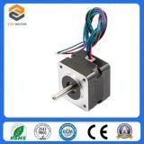 1.8 Gr. 57mm Micro Motor met SGS Certification