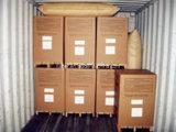 Resuable blaast de Zakken van het Stuwmateriaal voor de Vullingen van de Container op