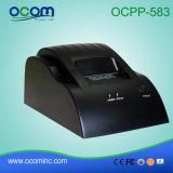58mm Positions-thermischer Empfangs-Drucker für Registrierkasse (OCPP-583)