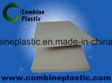 AdvertizingのためのPVC FoamシートPlastic Foamed Products