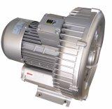 3-fase 3.5HP 2,55 Kw de insuflação de ar de alta pressão na aeração Fishpond