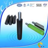 mola de gás hidráulica dos amortecedores de 120mm para a cadeira do escritório