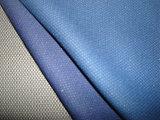 Tela del juego del estiramiento del telar jacquar del Tr para las alineadas de las mujeres