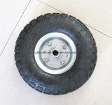 Trole resistente da mão do caminhão de mão Ht1895