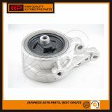 Supporto di motore per Nissan Primera P10 11210-90j01