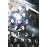 Filtre de vibration de la haute performance Lm450