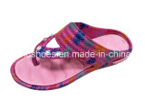 فصل صيف نساء مريحة عرضيّ [فليب فلوب] أحذية 20244-1