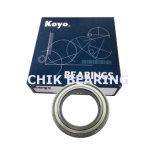 Maschinen-Teile Kegelzapfen-Rollenlager Koyo für Walzwerk-Peilung (30205JR)