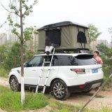 [4إكس4] [كمبر تريلر] خيمة يستعصي قشرة قذيفة برّيّة سيدة سقف خيمة لأنّ يخيّم وخارجيّة