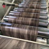 Fini naturel Ideabond AB008 prépeint bobine en aluminium
