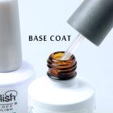 2018 Китая косметический завода бесплатно лак для ногтей гелем базы выборки
