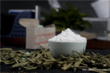 自然な甘味料EMS 80%のSteviaの酵素の砂糖