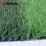 [هيغقوليتي] حديقة مجال اللون الأخضر عشب اصطناعيّة لأنّ [فووتبلّ فيلد]
