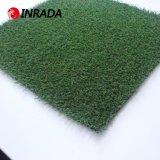 [شنس] اصطناعيّة عشب لأنّ حديقة يرتّب