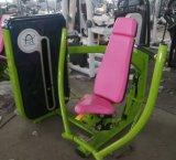 Diseño de Moda Venta caliente para uso comercial equipos de gimnasio
