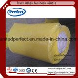 Одеяло минеральных шерстей изоляции с 50kg/M3