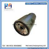 Горячий продавая превосходный автоматический сепаратор воды 23390-64450 топлива фильтра топлива двигателя 23390-33010