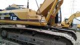 Gato hidráulico usado 330bl del excavador para la venta