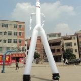 広告する空気Dancerforの祝祭の祭典