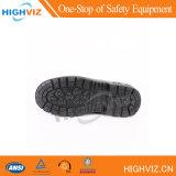강철 발가락 (HV-S621A)를 가진 Industial 안전 단화