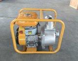 Ensemble pompe à eau essence essence Robin 3 pouces