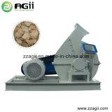 Trucioli della trinciatrice di legno Chipper di legno industriale del disco che fanno macchina