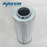 La sustitución del filtro de aceite hidráulico UL-16A-10-Ivn-L